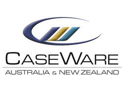 Caseware Australia & New Zealand (Audit Program)