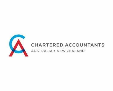 Chartered Accountants Australia & New Zealand (CA Australia)