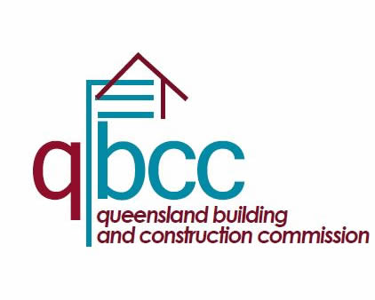 Queensland Building and Construction Commission (QBCC)