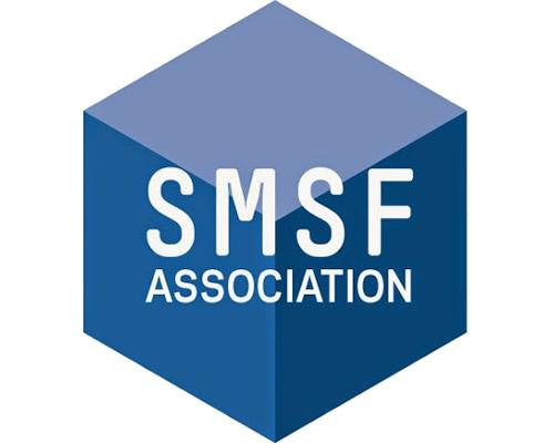 Self Managed Super Fund Association (SMSF Association)