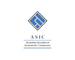 Australian Securities & Investment Commission (ASIC)