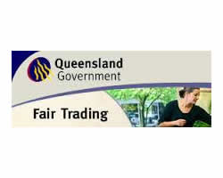 Office of Fair Trading Queensland
